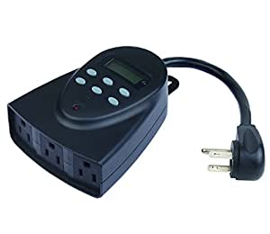 Abbott Diabetes Care Usb Data Cable With Stereo Plug