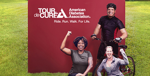 Photo of American Diabetes Association Buffalo